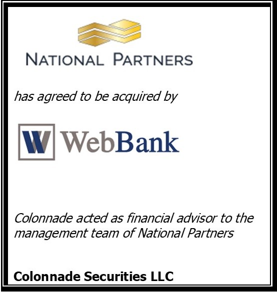 National Partners (3)