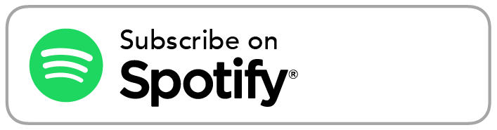 Subscribe-on-Spotify