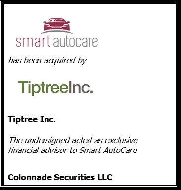 Tiptree Tombstone
