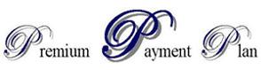Premium Payment Plan logo